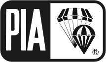 pia-logo-9x5mm-mar-08r