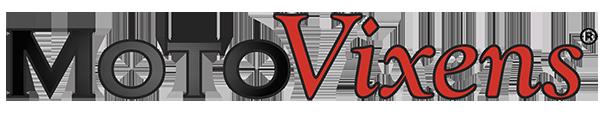 logo_med
