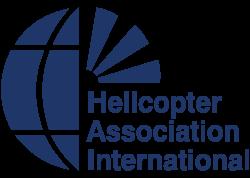 HAI-logo